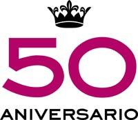50_aniversario