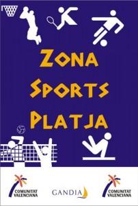 CARTEL-zona-sports-platja