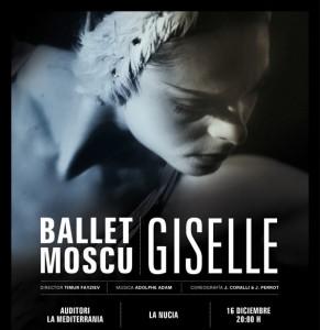 Giselle-Auditori-La-Mediterrania-La-Nucia