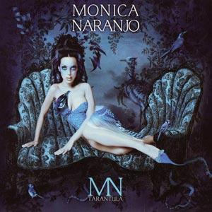 Monica_Naranjo-Tarantula-Fr