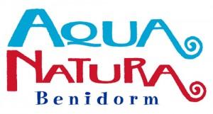 aqua_natura-benidorm