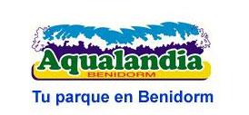 aqualandia-benidorm