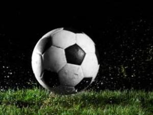 balon_futbol