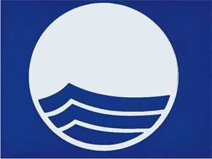 bandera_azul
