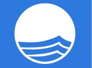 bandera_azul(1)