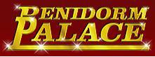 benidorm_palace
