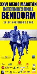 benidormmaraton2009