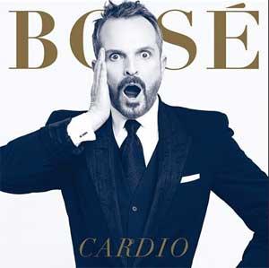 bose_cardio