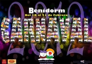 carnaval-benidorm-2012