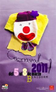 carnaval_benidorm_2011