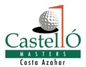 castello_masters