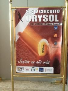 circuito orysol hotel bayren v1
