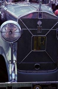 coche_antiguo