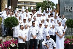cocineros jornadas fideua(1)