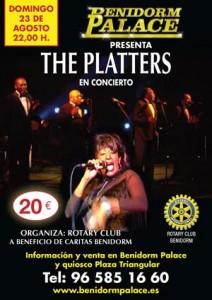 concierto-de-platters