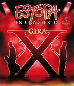 concierto_estopa