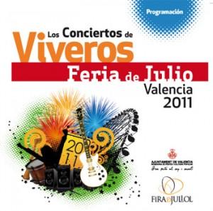 conciertos-feria-julio-vale