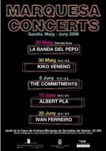 conciertos_gandia