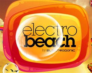 electrobeach-2012
