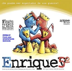 enrique_5