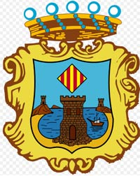 escudo_benidorm