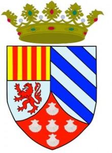 escudo_finestrat