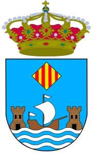 escudo_villajoyosa