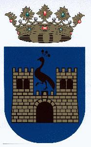 escudopego