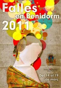 fallas_benidorm