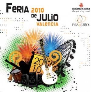 feria_julio_2010