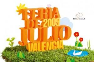 feria_julio_valencia