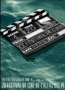 festival-cine-alfas