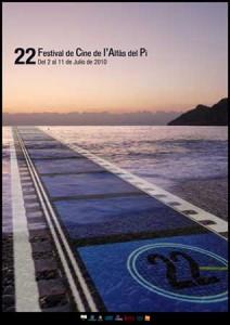 festival_cine_alfaz_2010