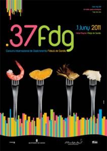 fideuagandia2011