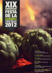 fiesta-alcachofa