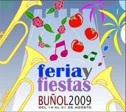 fiestas_bunol