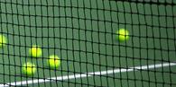 foto_tenis