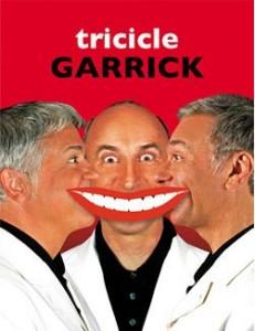 garrick-gandia