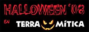 halloween_terra_mitica