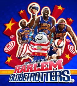 harlem_globe_trotters