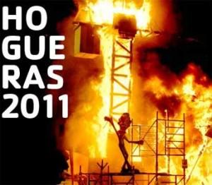 hogueras-benidorm-2011