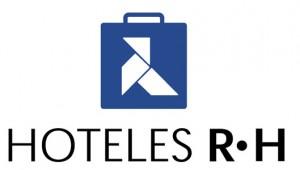 hoteles-rh