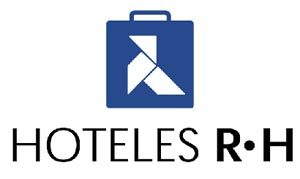 hoteles_rh