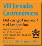 jornadas_langostino