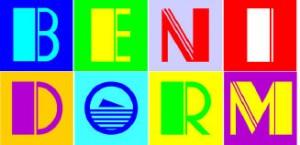 logo_benidorm(1)