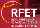 logo_tenis
