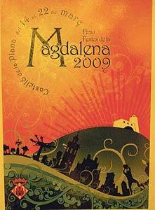 magdalena2009