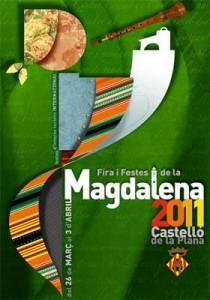 magdalena2011
