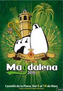 magdalena_2010