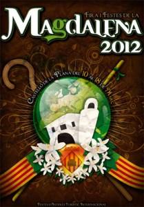 magdalenablog2012